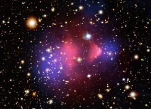 Galaxies-Many
