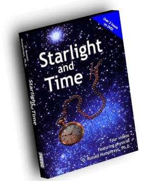 Starlight-DVD-3D1
