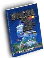 Evolution-book-3D-web1