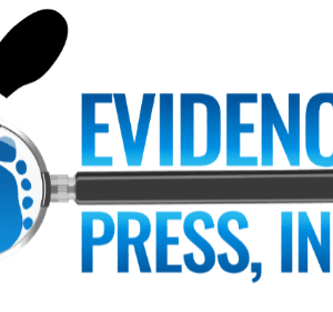 Evidence Press