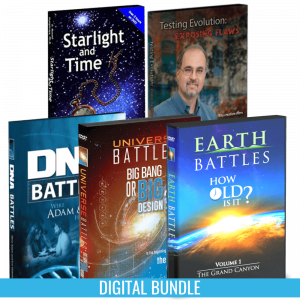 Earth Battles Testing Evolution DNA Battles Universe Battles Starlight Bundle DIGITAL 2